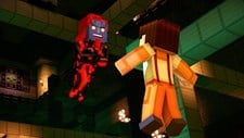 Minecraft: Story Mode - Season Two Screenshot 4