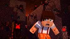 Minecraft: Story Mode - Season Two Screenshot 7