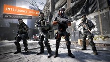 Tom Clancy's The Division Screenshot 7