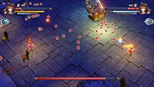 RemiLore Screenshot 3