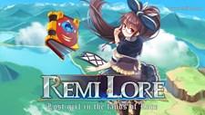 RemiLore Screenshot 2