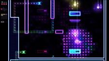 Octahedron Screenshot 3
