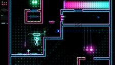 Octahedron Screenshot 7