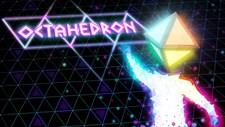 Octahedron Screenshot 1