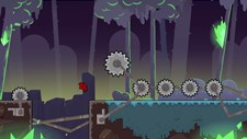 Super Meat Boy Forever Screenshot 5