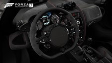 Forza Motorsport 7 Screenshot 4