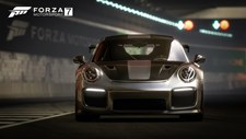 Forza Motorsport 7 Screenshot 5