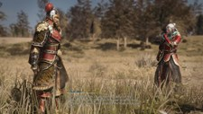 Dynasty Warriors 9 Screenshot 4