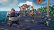 Sea of Thieves Screenshot 1