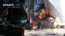 Tom Clancy's The Division Screenshot 5