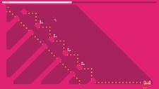 N++ Ultimate Edition Screenshot 6
