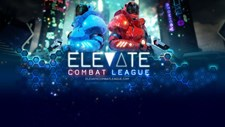 Elevate Combat League Screenshot 1