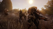 Warframe Screenshot 5