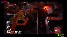 Quantum Replica Screenshot 8