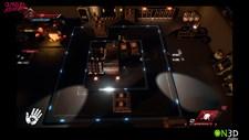 Quantum Replica Screenshot 7