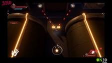 Quantum Replica Screenshot 6