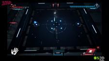 Quantum Replica Screenshot 5