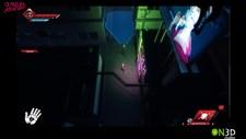 Quantum Replica Screenshot 2