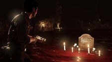 The Evil Within 2 Screenshot 8