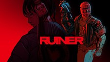 Ruiner Screenshot 7