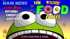 The Food Run (Win 10) Screenshot 1