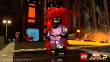 LEGO Marvel Super Heroes 2 Screenshot 2
