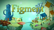 Figment Screenshot 2