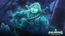 Paladins: Champions of the Realm Screenshot 6