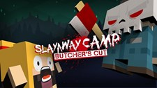 Slayaway Camp: Butcher's Cut Screenshot 8