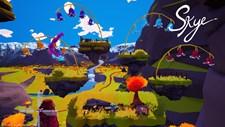 Skye Screenshot 3
