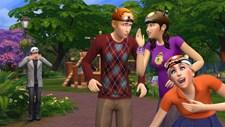 The Sims 4 Screenshot 6