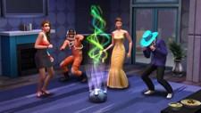 The Sims 4 Screenshot 7
