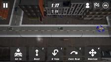 Hitchhiker (Win 10) Screenshot 2