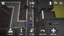 Hitchhiker (Win 10) Screenshot 3