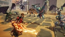 Extinction Screenshot 3