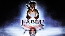 Fable Anniversary Screenshot 2