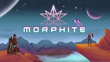 Morphite Screenshot 1