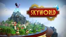 Skyworld (Win 10) Screenshot 1