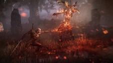 Battle Chasers: Nightwar Screenshot 1
