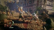 Hand of Fate 2 Screenshot 6
