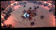 Cubers Screenshot 2