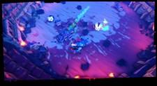 Cubers Screenshot 3