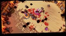 Cubers Screenshot 4