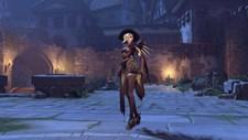 Overwatch: Origins Edition Screenshot 6