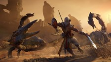 Assassin's Creed Origins Screenshot 6