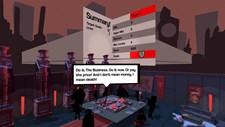 Deadbeat Heroes Screenshot 4
