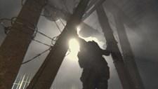 Resident Evil 7: Biohazard Screenshot 7