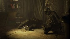 Resident Evil 7: Biohazard Screenshot 8