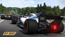 F1 2017 Screenshot 6