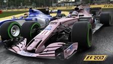 F1 2017 Screenshot 8
